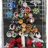 認知症予防にクリスマスツリー!