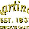6/24(土)Martinギター診断会を開催いたします。