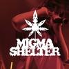 マリファナ文化と僕の体験した米国におけるレイブ文化とMIGMA SHELTER のお話