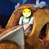 ルノワール展とタカキベーカリーとおまけのジブリ大博覧会(その2)