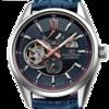 他の人と被らない!品質も良いおすすめ時計ブランド!