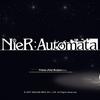 【レビュー】ニーア オートマタ