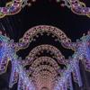 【神戸】ルミナリエのアルバイトは楽に稼げるが…