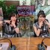 モニカレンダー2021年3月30日(火)