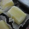 ふわもち新食感!マタギのおやつ ケンミンSHOW 極上グルメ2位に輝いた「バター餅」(秋田)