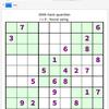 Sudoku-3549-hard, the guardian, 24 Sep, 2016 - 数独を Mathematica で解く