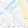 新道場(神戸市北区)