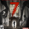 売れ続けているPS4版『7 Days to Die (北米版)』