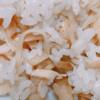 【つくれぽ1000件】炊き込みご飯の人気レシピ 41選|クックパッド1位の殿堂入り料理