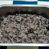 低糖質の優秀食材『発酵あんこを』をヨーグルトメーカーで作ってみた