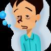 睡眠不足な状態でワクワクを感じることは不可能な理由