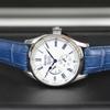 レビュー セイコー プレザージュ SARW053 頑張れ国産時計ブログ