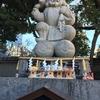 インスタ映え確実♡お守りの種類がたくさん♡神田明神へ in 初詣