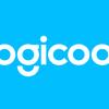 LogicoolのGキーが多すぎて使い切れない問題