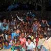 『🇲🇿《世界まとめ85》モザンビークのスラム街の子達とミュージカル映画作りました!🇲🇿』