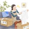 ココカラのおしゃれ講座  〜骨格&カラー診断〜