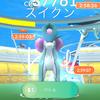 ポケモンGO! スイクンデイレイド24連戦 大敗北の大阪夏の陣