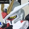 SDガンダムNEO 02 「ストライクフリーダムガンダム」のご紹介です!