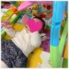 NO.23 おすすめ児童館発見!(東京近郊の方へ #児童館 #遊び場 )