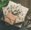 夫からプレゼントを拒絶される恐怖。