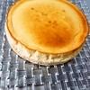 【コロナと私⑨】ベイクドチーズケーキ・「また作って!」と言われる我が家の定番