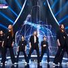 【Girls Planet 999】4話FIESTA・五番目の季節・EBSステージの感想【ガルプラ】