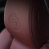 CX-5とMAZDA6の100周年特別記念車、エンジンラインナップが拡大する可能性あり。