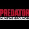 【TGS2019】Predator: Hunting Grounds、非対称系のオンライン専用の対戦ゲーム!プレデターを操作することも可能!