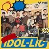 #IDOL-LIC Joy ParkによるGolden Chilインタビュー記事和訳