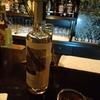 サントリーの新プレミアムウイスキー、モルト3種。
