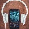 Spotifyやradikoを外出先で使うときは、3G回線を利用すればいいんだ!