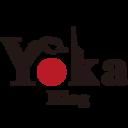 Yoka Blog