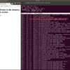 Ruby on Rails開発のインターン (Day 8)