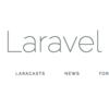 Vagrant上にLaravelの開発環境を作る