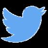 【はてなブログ】Twitterを使用してのブログ記事SNS拡散のコツ【多用厳禁】
