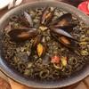 港南区上大岡西の「テソロ・デル・マル」でスペイン料理いろいろ