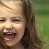 幸せな家庭づくりは、「飛行機のフライト」のようなものである~『7つの習慣 ファミリー』~