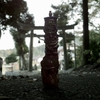 ミロクトイ / カットびミロクマル、龍燈鬼改&御神岩ロケット[ザイオンカラー]