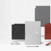 ガジェットど素人の直感レビュー!~Surface Pro 7って実際どうなの?~