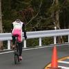 ロードバイク - 菰野ヒルクライム ロードD 44位 / TOJ周回練