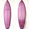 Joel Tudor Surfboards 6'5 Bonzer入荷!