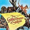 シンドバッド黄金の航海 (The Golden Voyage of Sinbad)