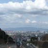 F旅まで(奈良~神戸)