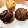 【軽井沢】ハルタの美味しいパンを通販で