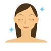 アミノ酸の美容効果が強烈!?たった1週間で-5歳肌になるマル秘テク!?