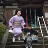 Kimono Flea Market ICHIROYA's News Letter No.674