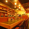 【オススメ5店】北千住・日暮里・葛飾・荒川(東京)にあるコーヒーが人気のお店