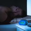 睡眠不足で一度低下した認知能力は、3日間たっても正常に戻らない。
