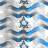 ユダヤ陰謀論は本当のところどうなのか?