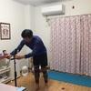 チベット体操のオンライン講座中です。